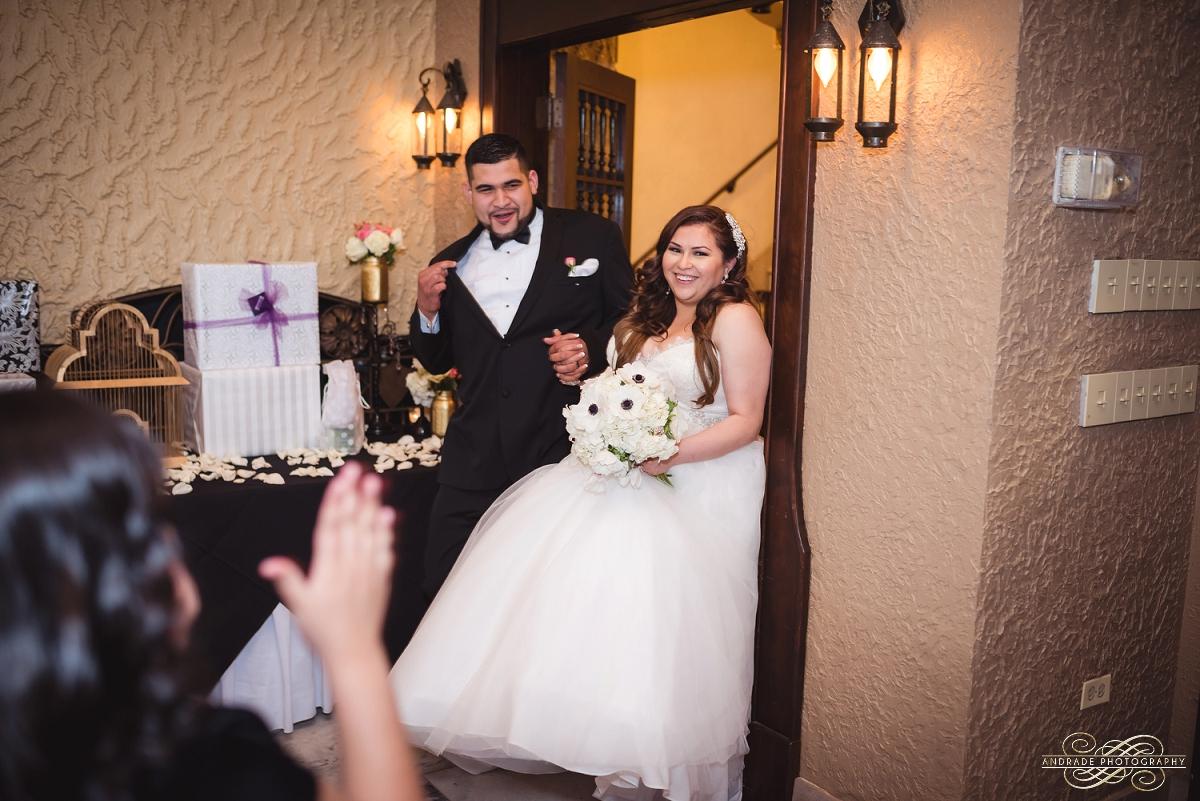 Angie + Hugo Hotel Baker Wedding Photography St Charles Illinois_0065.jpg