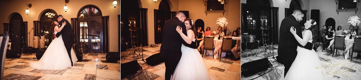 Angie + Hugo Hotel Baker Wedding Photography St Charles Illinois_0075.jpg