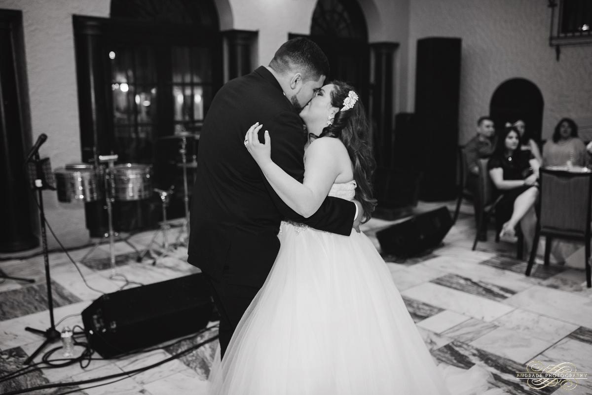 Angie + Hugo Hotel Baker Wedding Photography St Charles Illinois_0076.jpg