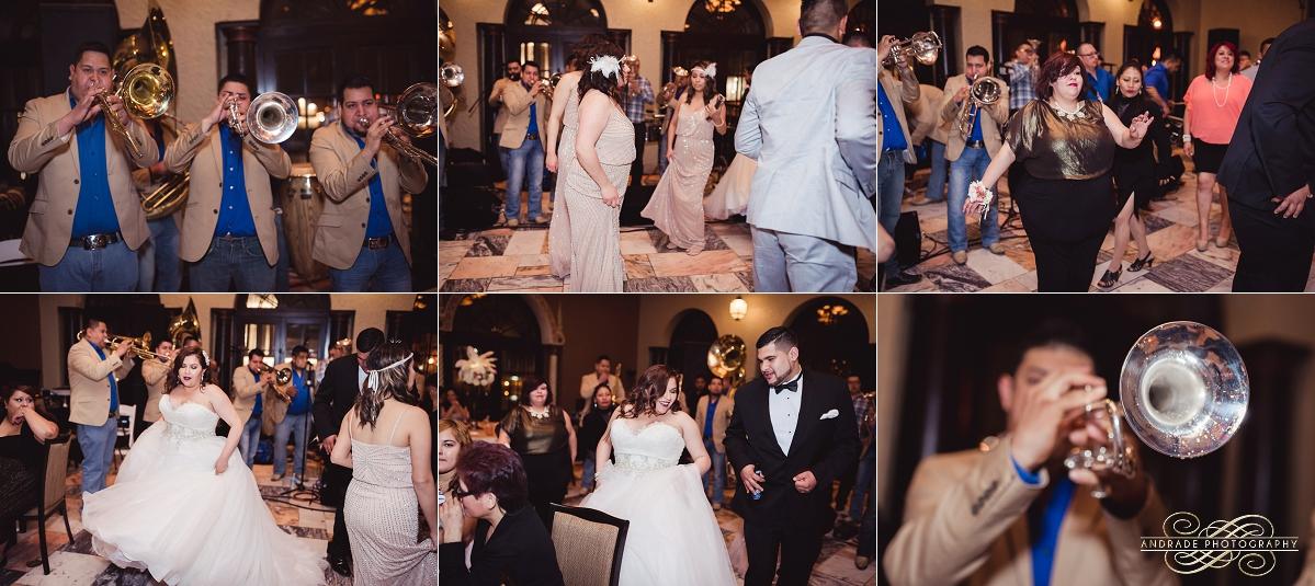 Angie + Hugo Hotel Baker Wedding Photography St Charles Illinois_0077.jpg