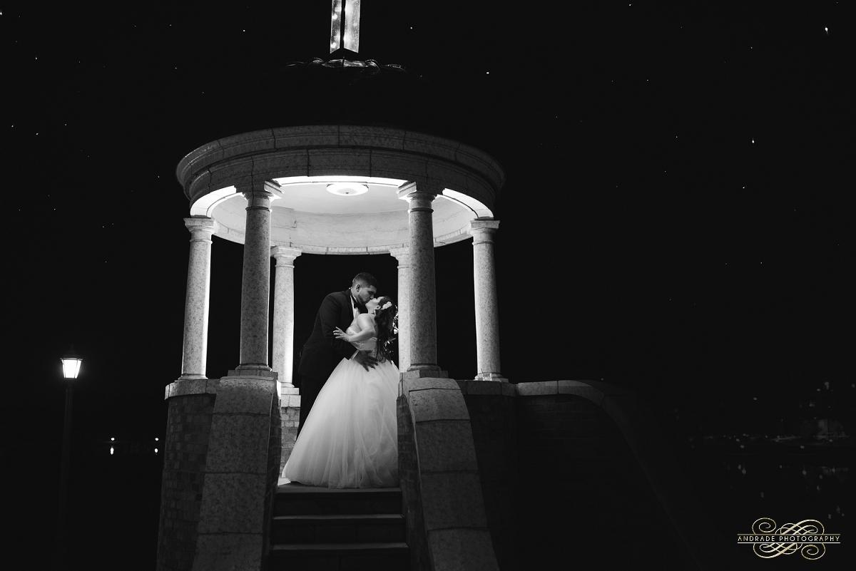 Angie + Hugo Hotel Baker Wedding Photography St Charles Illinois_0079.jpg