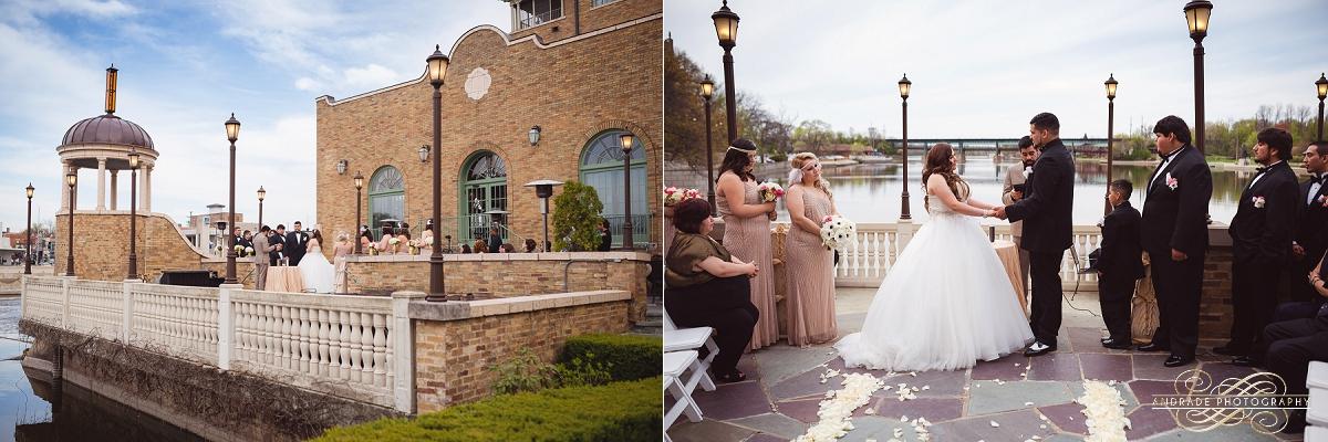 Angie + Hugo Hotel Baker Wedding Photography St Charles Illinois_0093.jpg