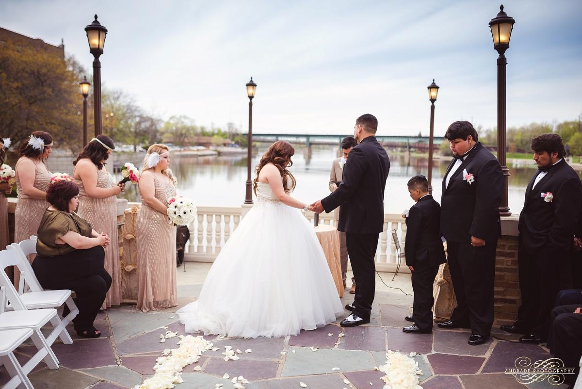 Angie + Hugo Hotel Baker Wedding Photography St Charles Illinois_0094.jpg