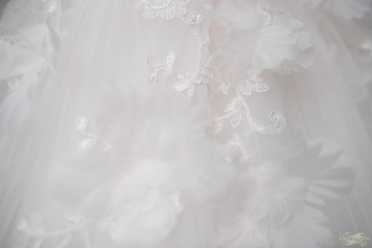 Lindsey + Eric Alpine Banquets Darien Illinois Wedding Photography_0005.jpg