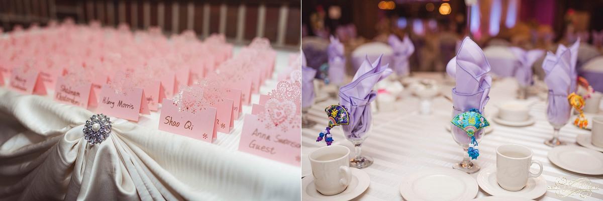Lindsey + Eric Alpine Banquets Darien Illinois Wedding Photography_0014.jpg