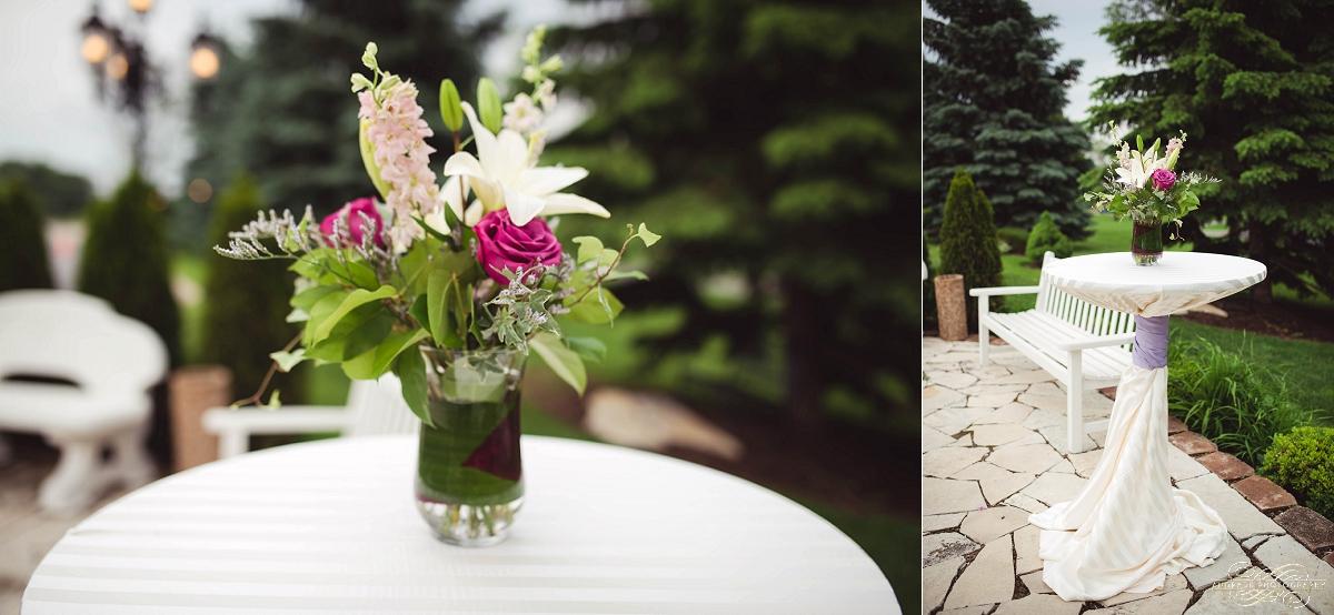 Lindsey + Eric Alpine Banquets Darien Illinois Wedding Photography_0013.jpg