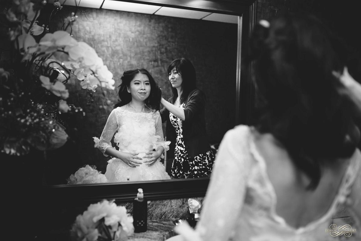 Lindsey + Eric Alpine Banquets Darien Illinois Wedding Photography_0017.jpg