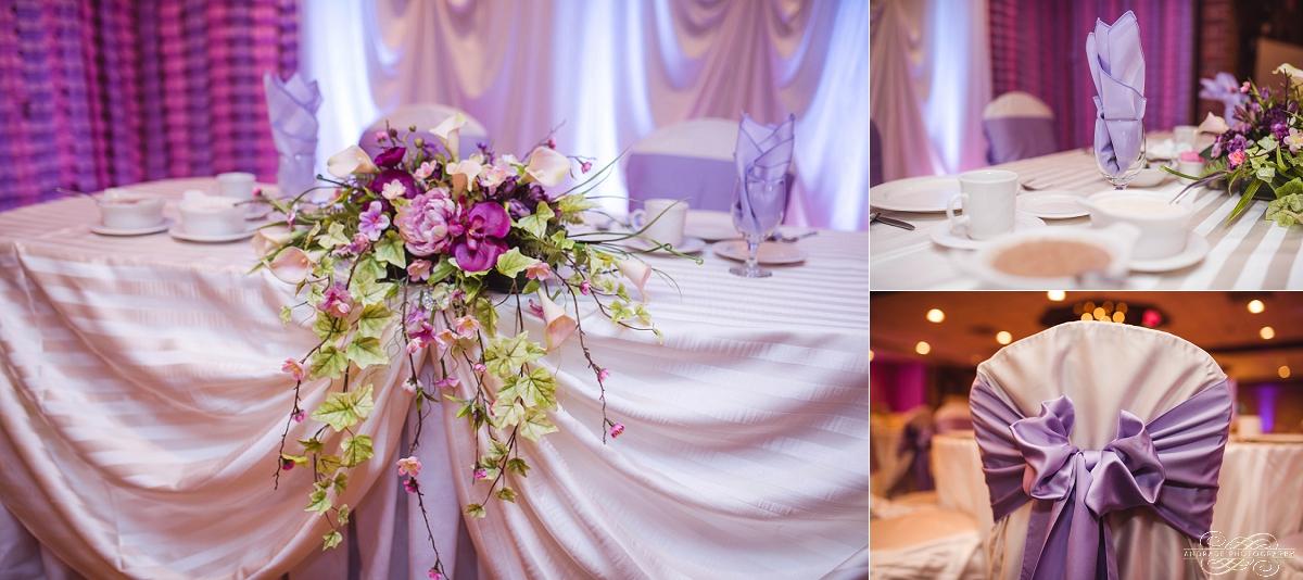 Lindsey + Eric Alpine Banquets Darien Illinois Wedding Photography_0019.jpg