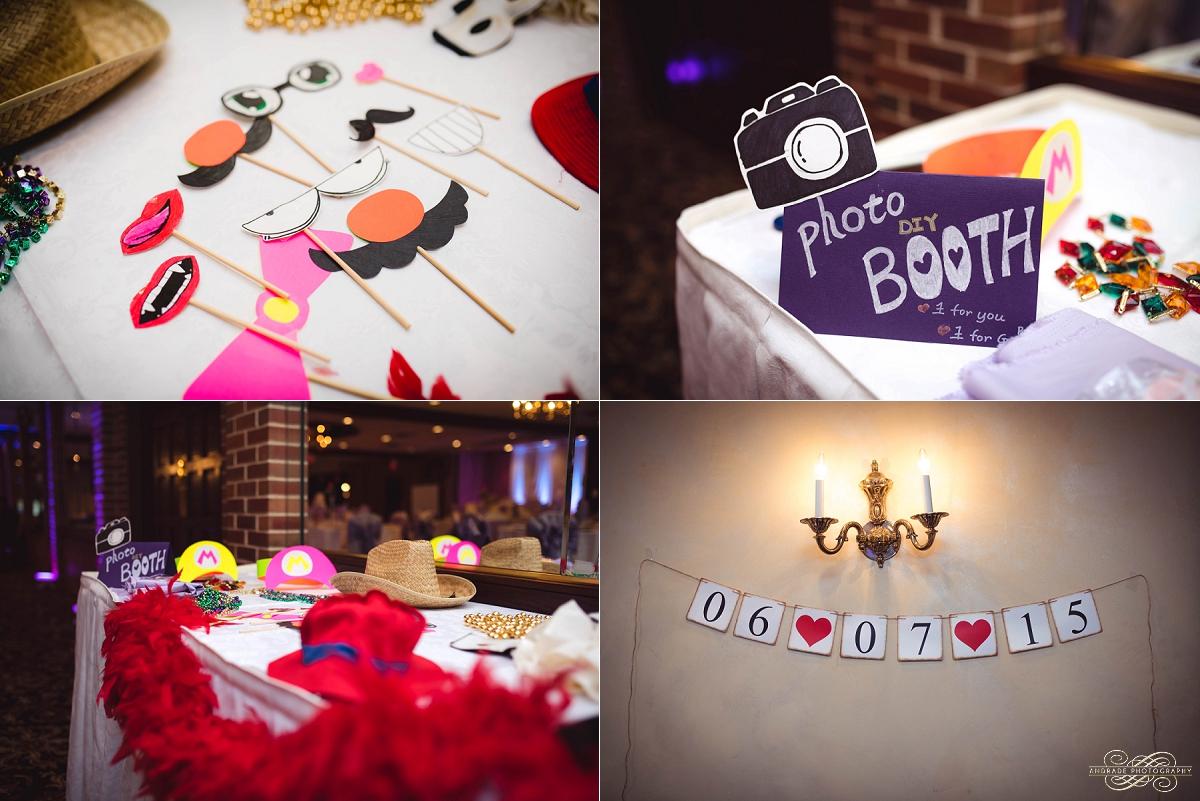 Lindsey + Eric Alpine Banquets Darien Illinois Wedding Photography_0020.jpg