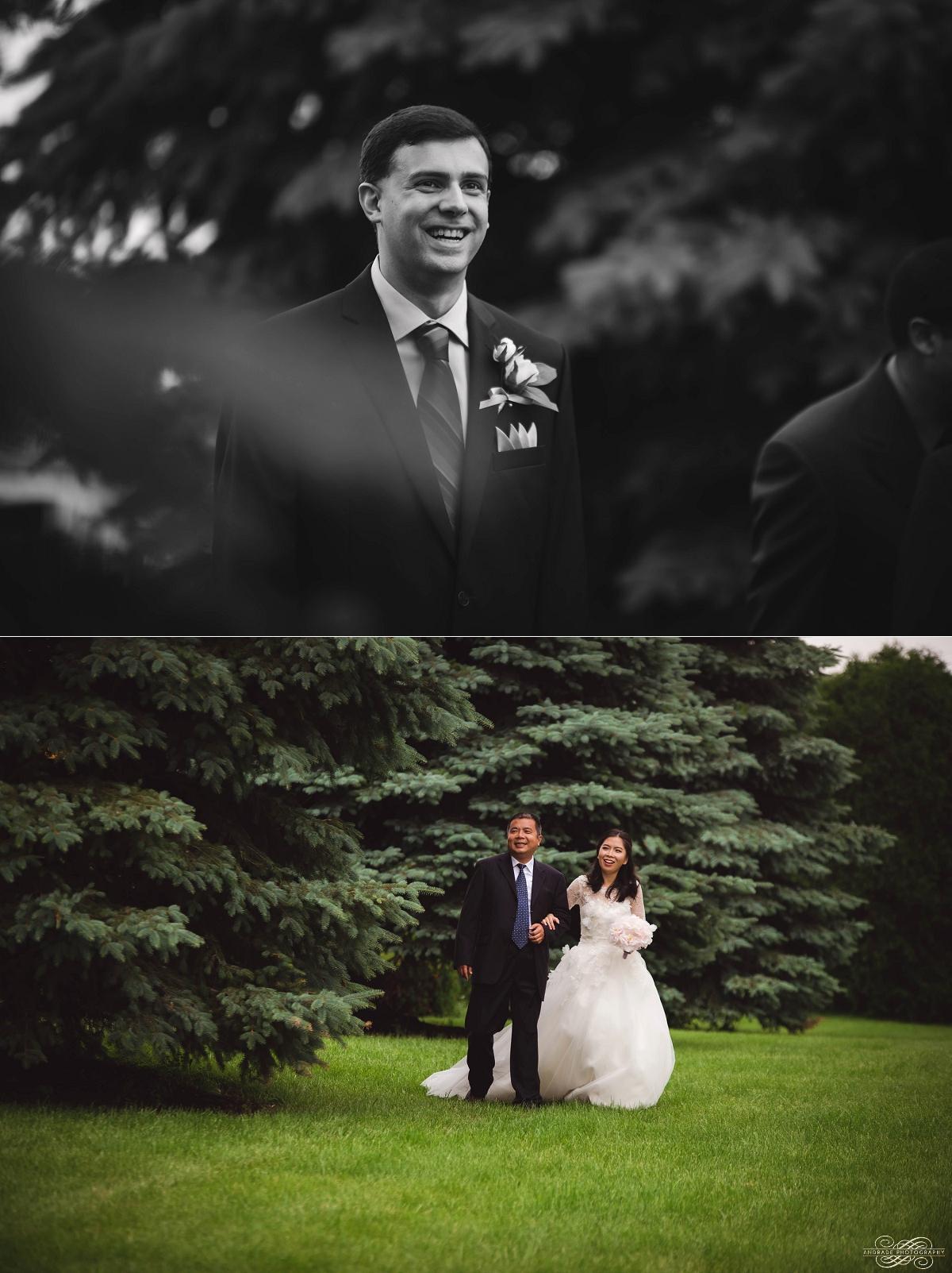 Lindsey + Eric Alpine Banquets Darien Illinois Wedding Photography_0023.jpg