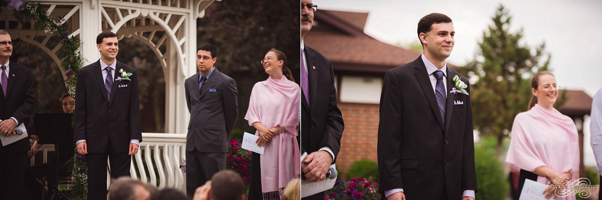 Lindsey + Eric Alpine Banquets Darien Illinois Wedding Photography_0024.jpg