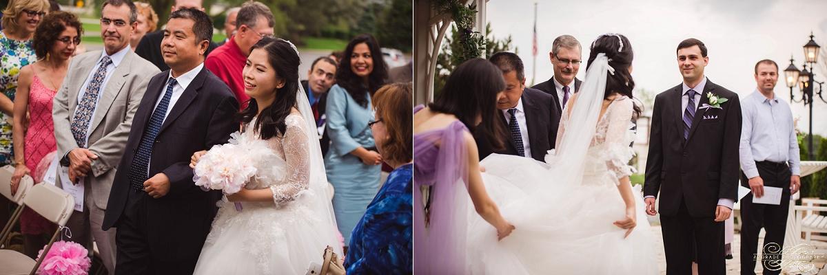 Lindsey + Eric Alpine Banquets Darien Illinois Wedding Photography_0025.jpg