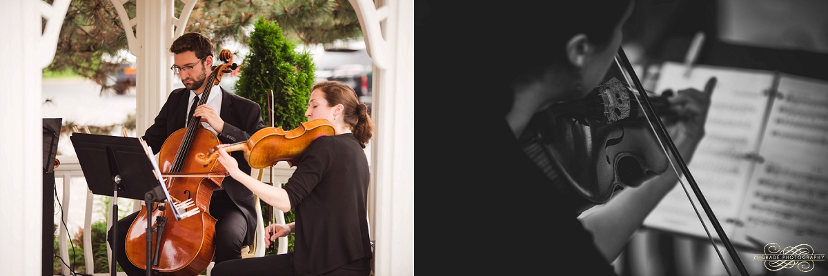 Lindsey + Eric Alpine Banquets Darien Illinois Wedding Photography_0026.jpg