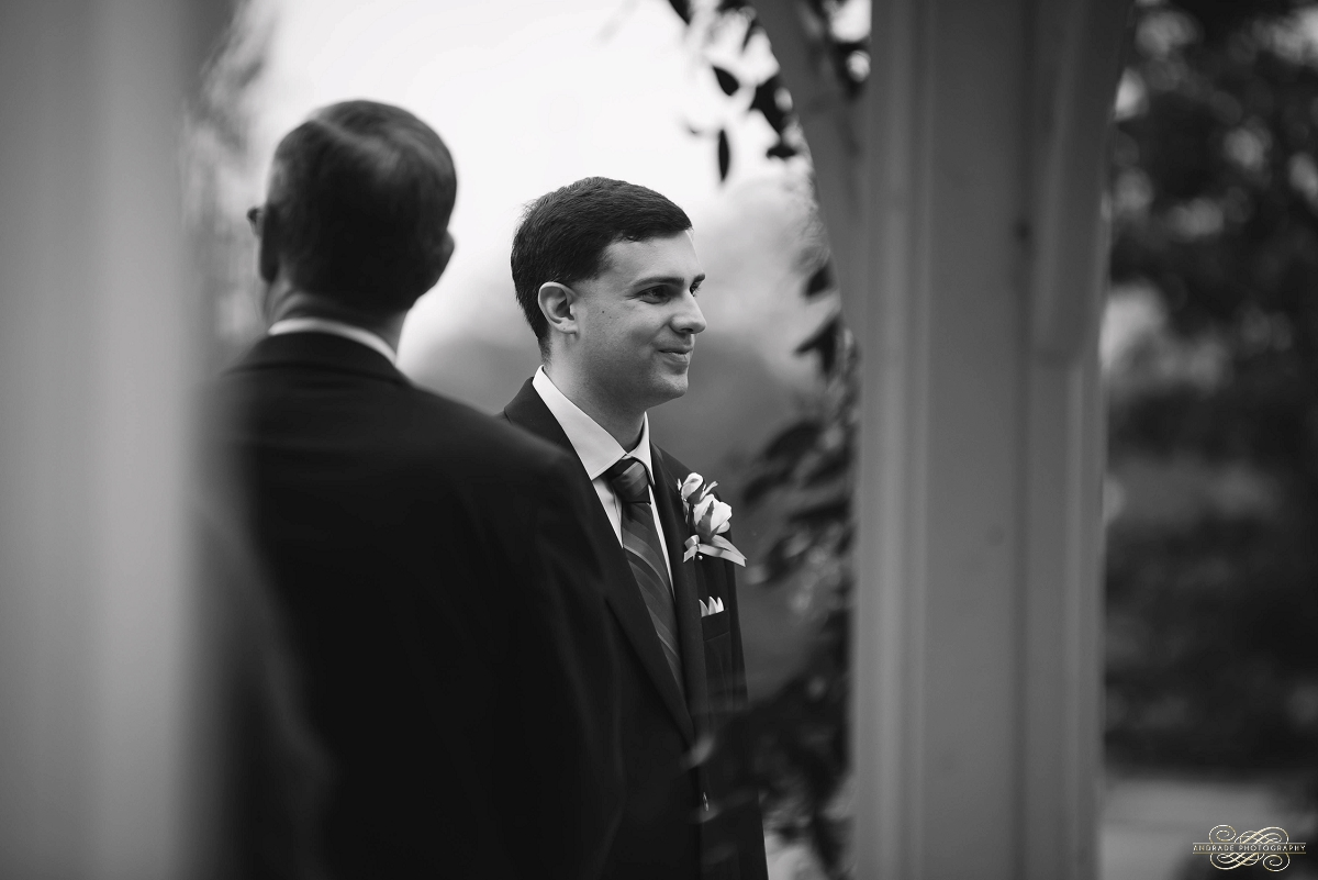 Lindsey + Eric Alpine Banquets Darien Illinois Wedding Photography_0030.jpg