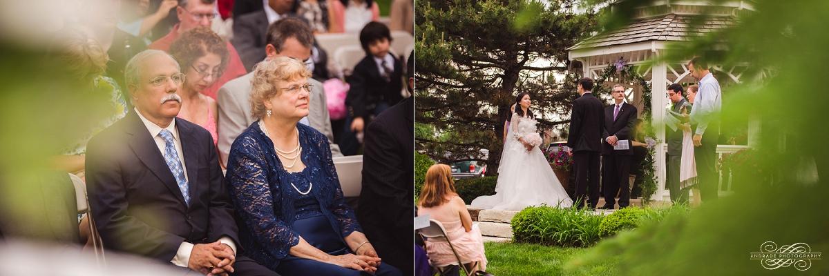 Lindsey + Eric Alpine Banquets Darien Illinois Wedding Photography_0029.jpg