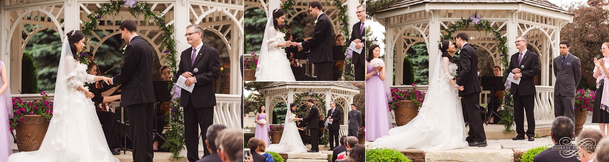 Lindsey + Eric Alpine Banquets Darien Illinois Wedding Photography_0032.jpg