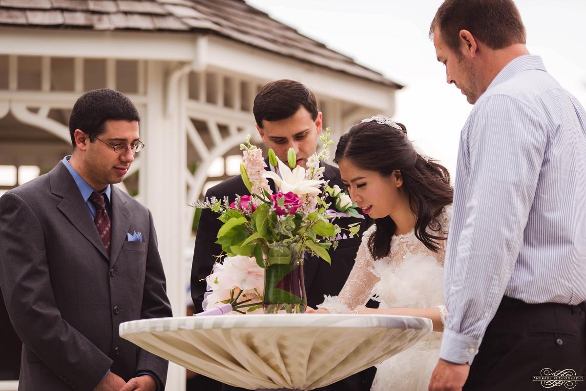 Lindsey + Eric Alpine Banquets Darien Illinois Wedding Photography_0036.jpg