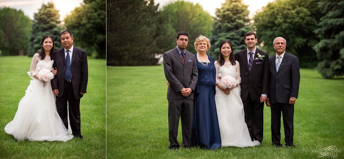 Lindsey + Eric Alpine Banquets Darien Illinois Wedding Photography_0038.jpg