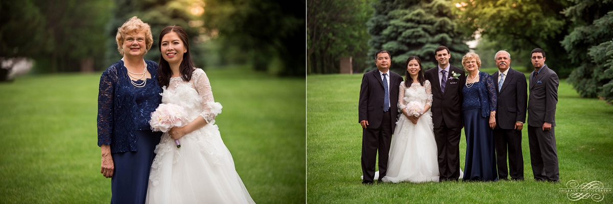 Lindsey + Eric Alpine Banquets Darien Illinois Wedding Photography_0040.jpg