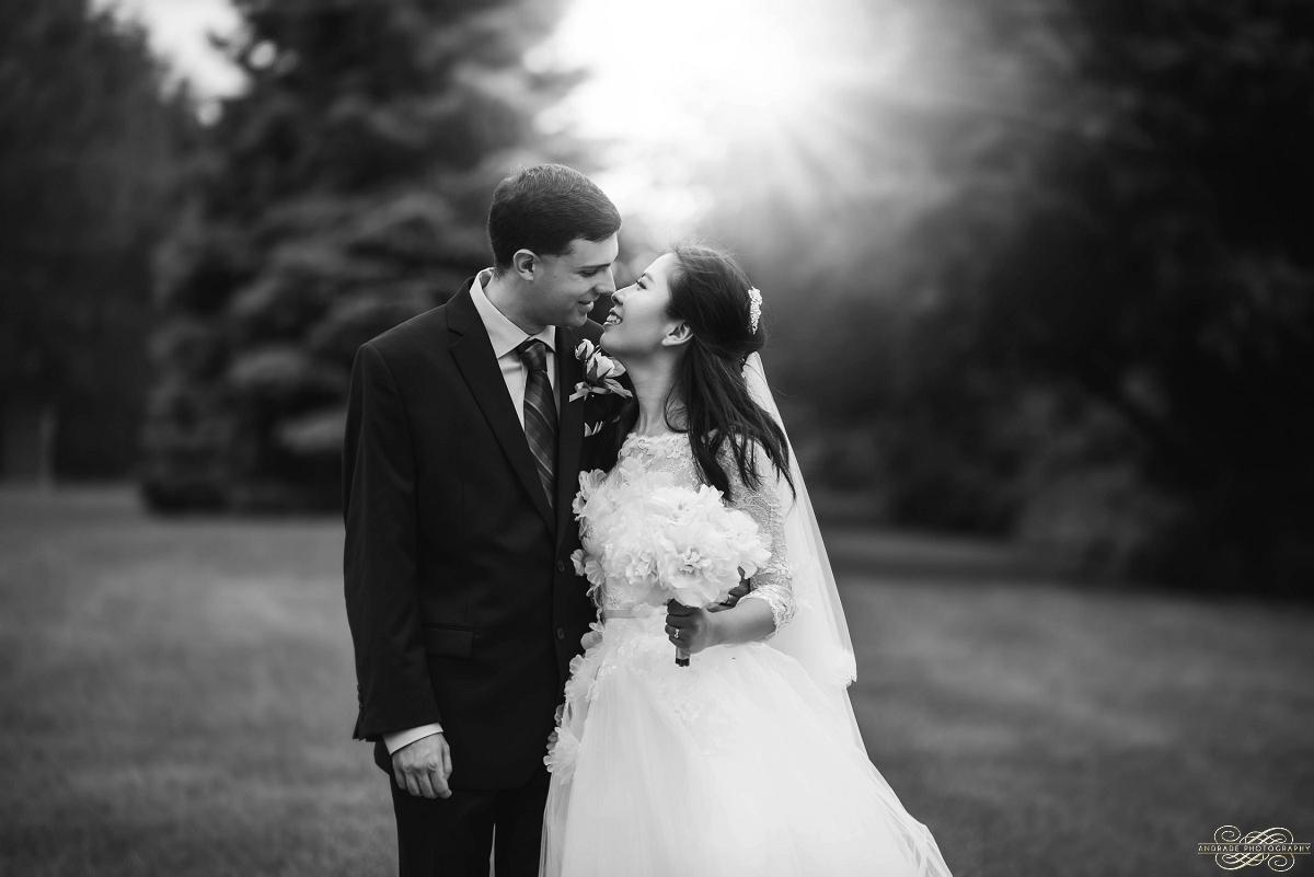 Lindsey + Eric Alpine Banquets Darien Illinois Wedding Photography_0041.jpg