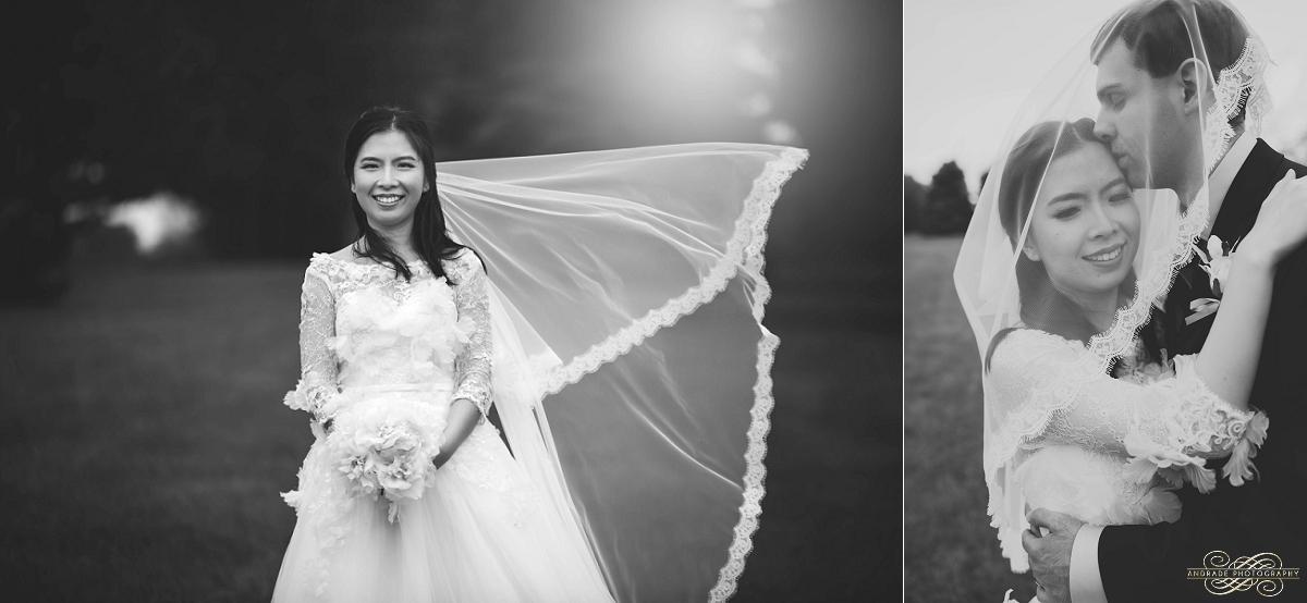Lindsey + Eric Alpine Banquets Darien Illinois Wedding Photography_0043.jpg
