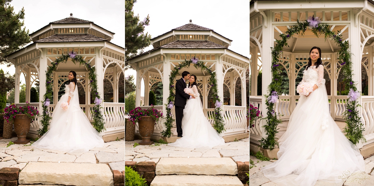 Lindsey + Eric Alpine Banquets Darien Illinois Wedding Photography_0045.jpg