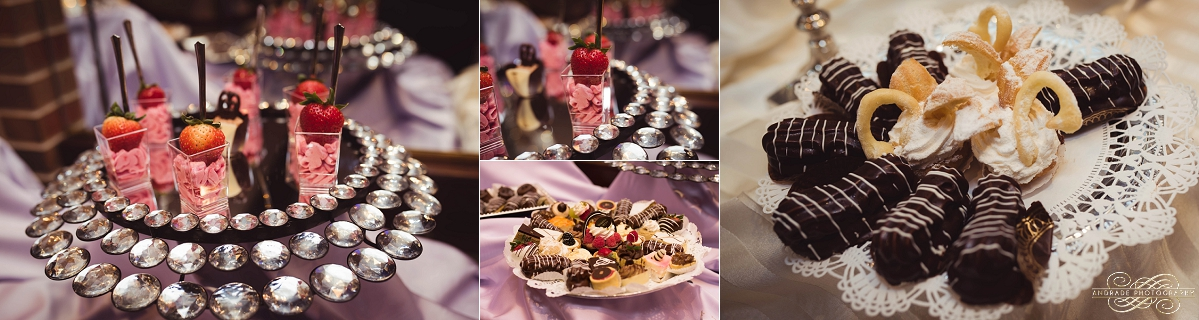 Lindsey + Eric Alpine Banquets Darien Illinois Wedding Photography_0046.jpg