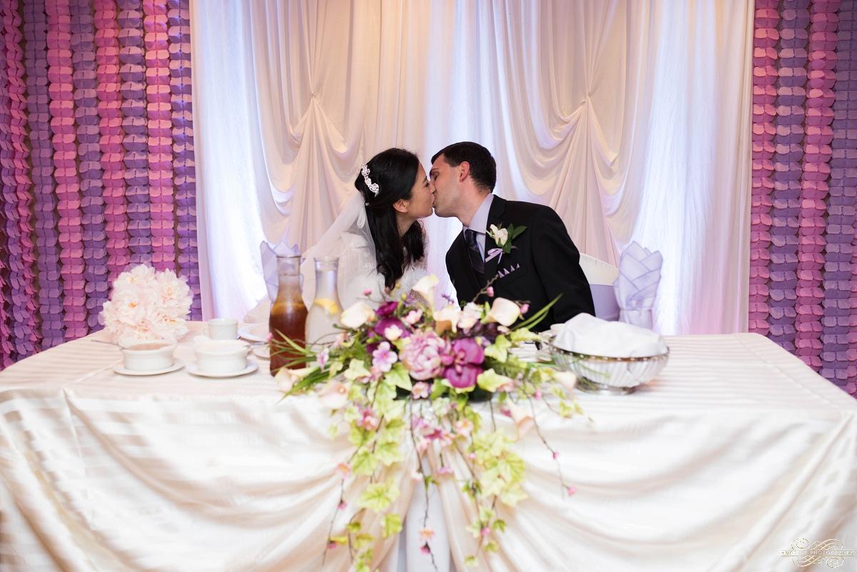 Lindsey + Eric Alpine Banquets Darien Illinois Wedding Photography_0048.jpg