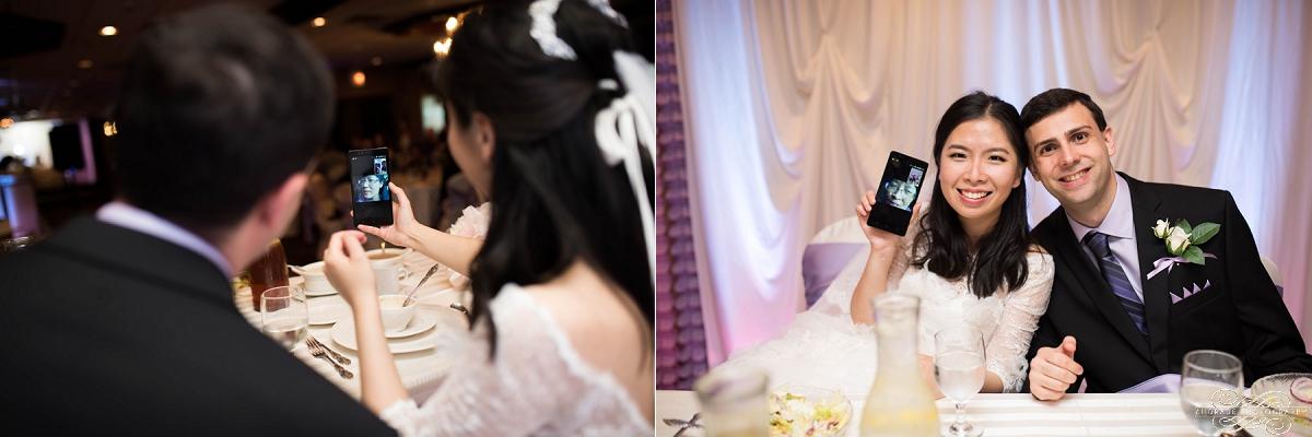 Lindsey + Eric Alpine Banquets Darien Illinois Wedding Photography_0052.jpg