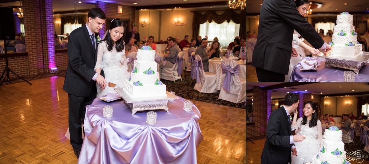 Lindsey + Eric Alpine Banquets Darien Illinois Wedding Photography_0051.jpg