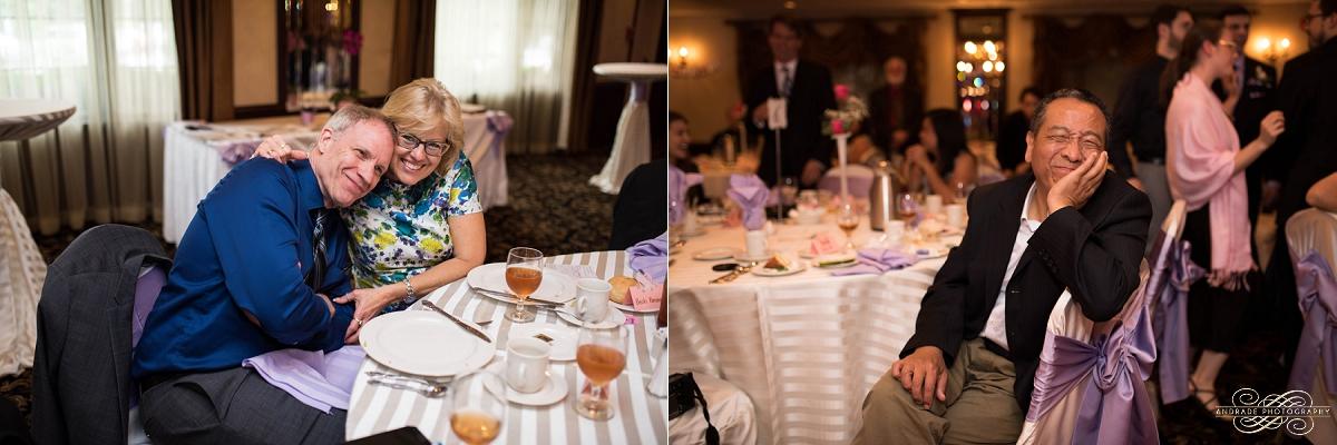 Lindsey + Eric Alpine Banquets Darien Illinois Wedding Photography_0054.jpg
