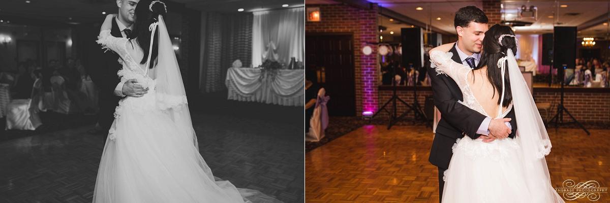 Lindsey + Eric Alpine Banquets Darien Illinois Wedding Photography_0056.jpg