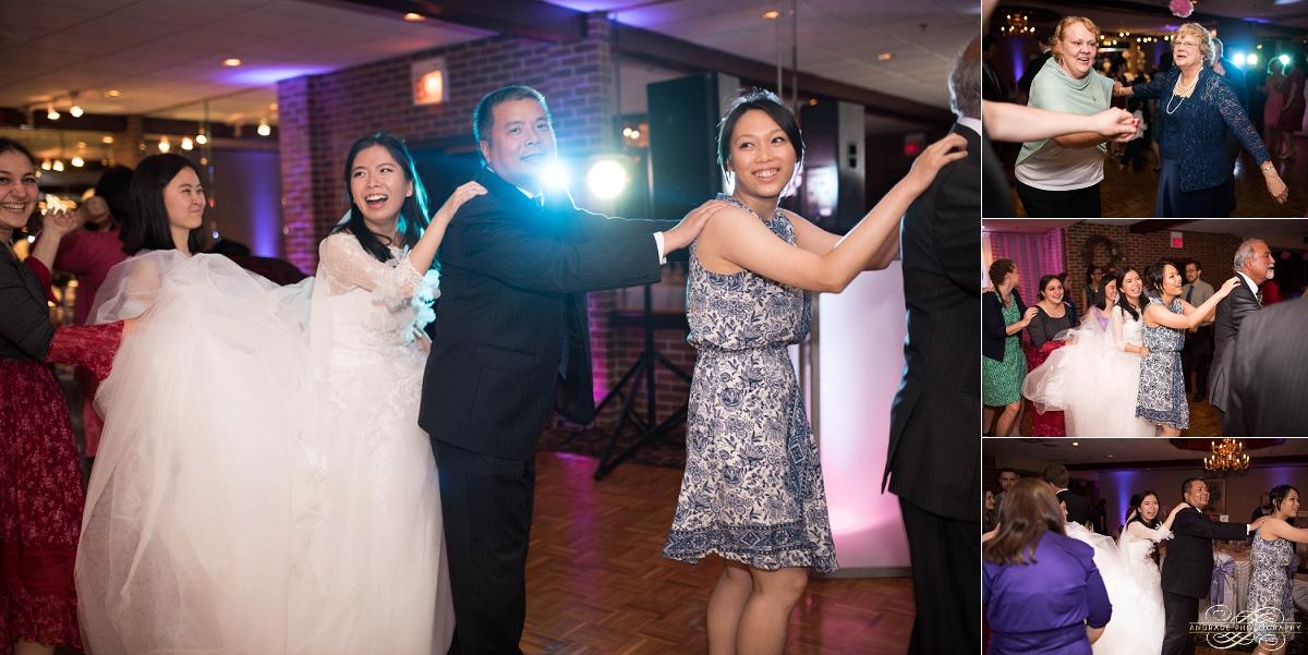 Lindsey + Eric Alpine Banquets Darien Illinois Wedding Photography_0060.jpg