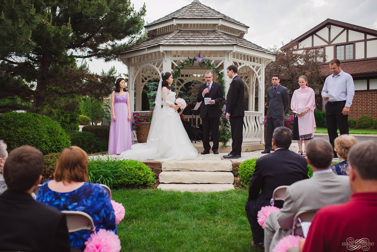 Lindsey + Eric Alpine Banquets Darien Illinois Wedding Photography_0062.jpg