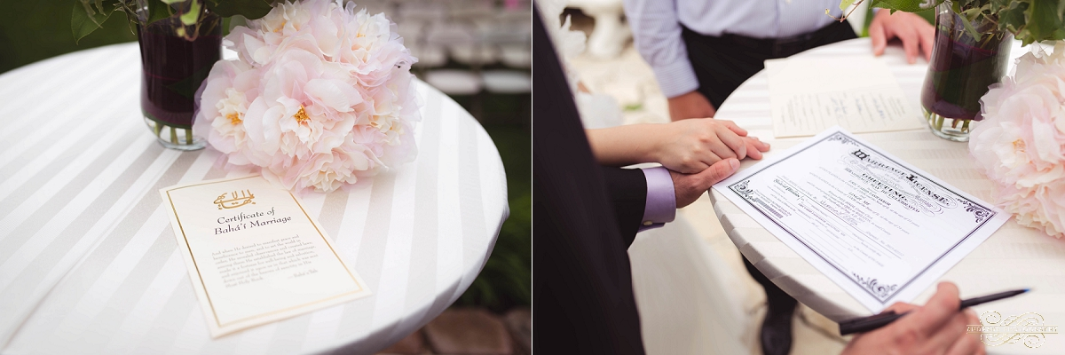 Lindsey + Eric Alpine Banquets Darien Illinois Wedding Photography_0064.jpg