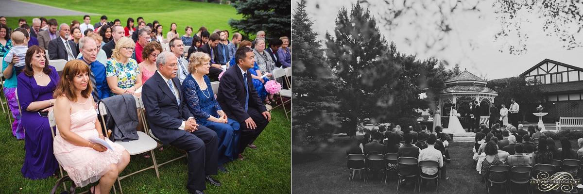 Lindsey + Eric Alpine Banquets Darien Illinois Wedding Photography_0063.jpg