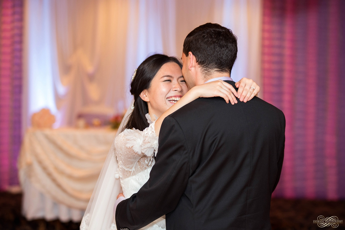 Lindsey + Eric Alpine Banquets Darien Illinois Wedding Photography_0066.jpg
