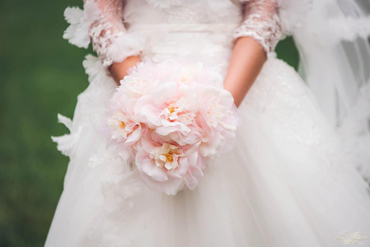 Lindsey + Eric Alpine Banquets Darien Illinois Wedding Photography_0069.jpg
