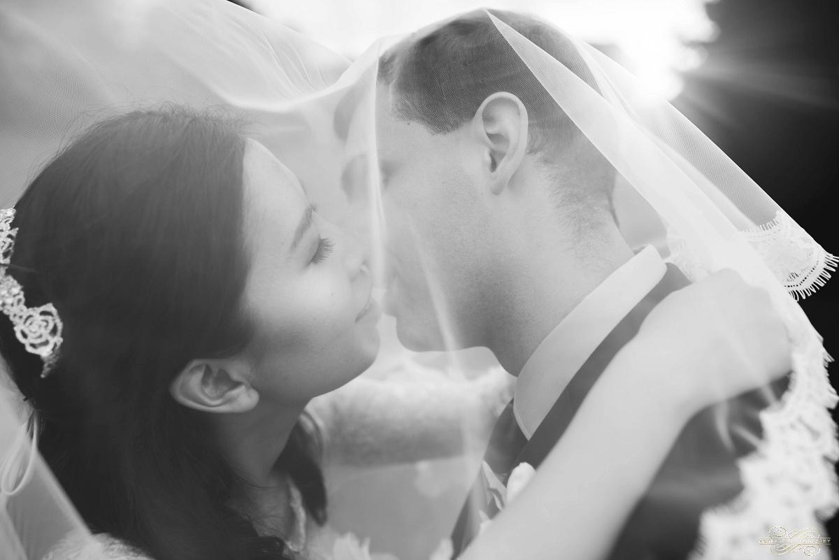Lindsey + Eric Alpine Banquets Darien Illinois Wedding Photography_0070.jpg