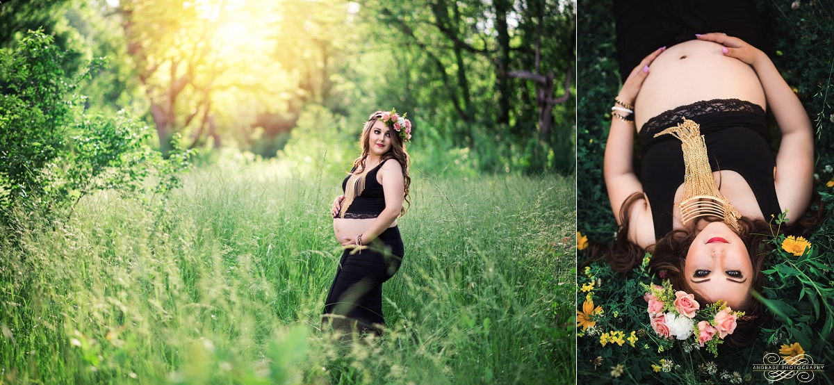 North Aurora Maternity Session Chicago Wedding Portrait Photography_0014.jpg