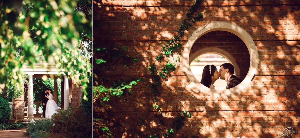 Chicago botanic gardens bridal session fine art photography_0003.jpg