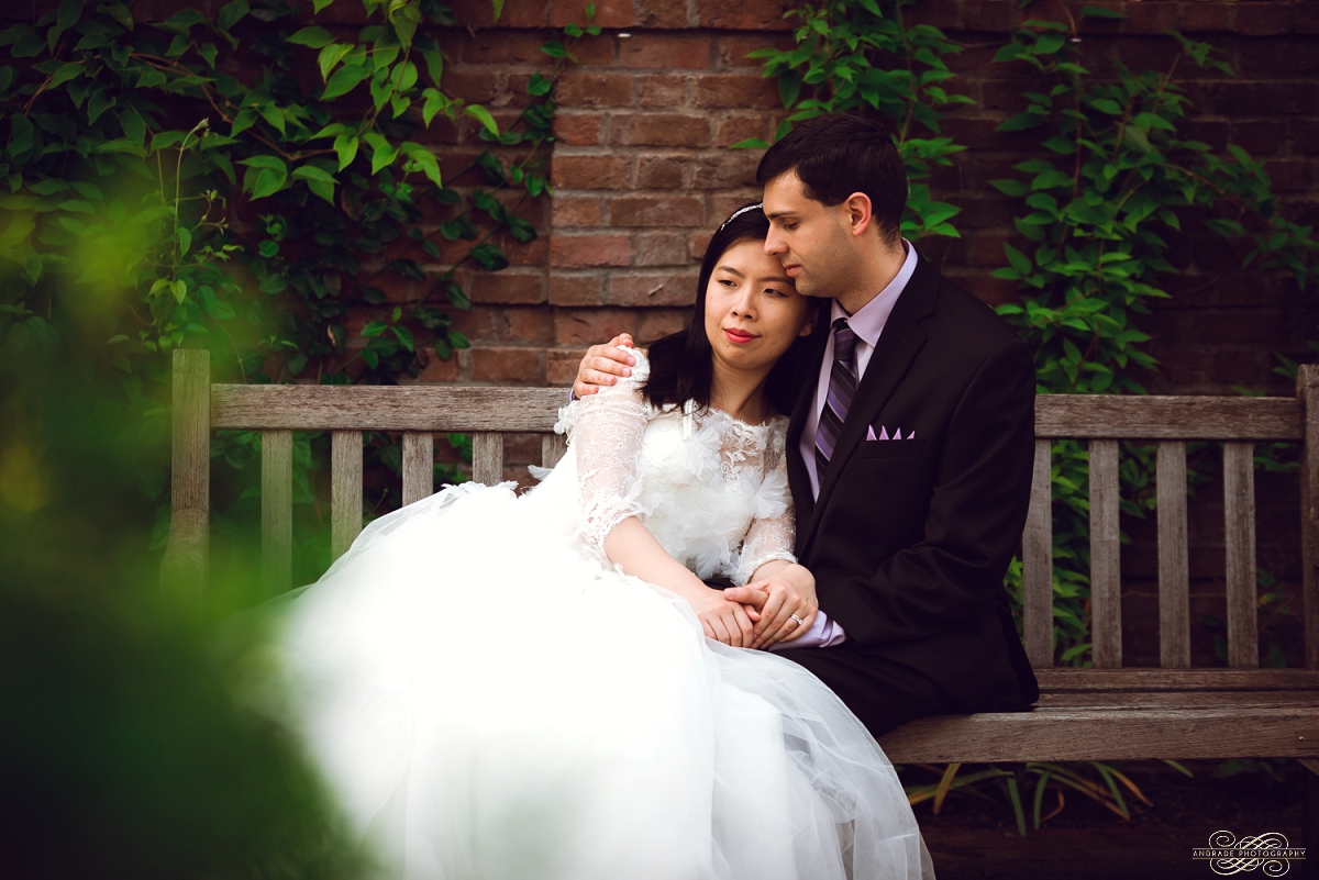 Chicago botanic gardens bridal session fine art photography_0011.jpg