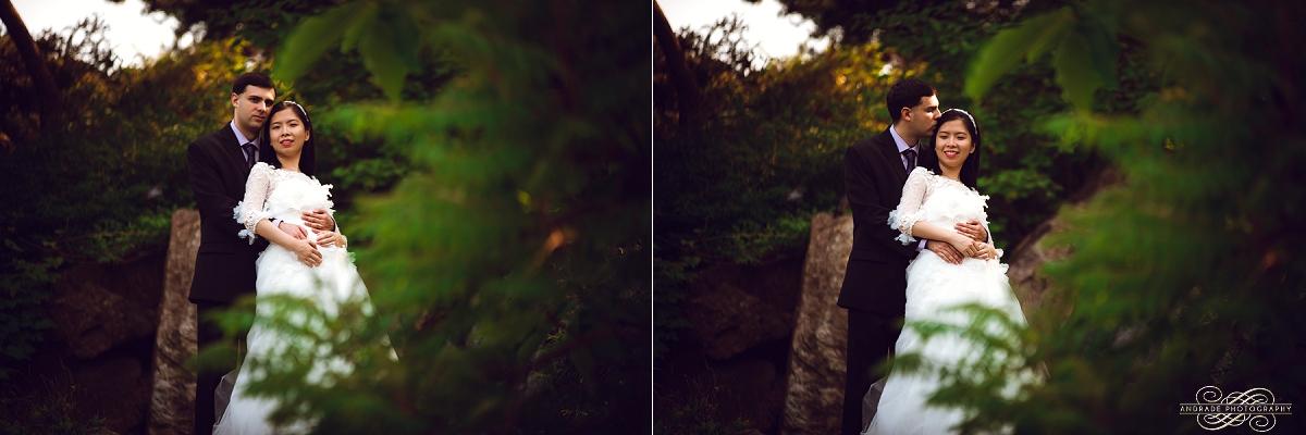 Chicago botanic gardens bridal session fine art photography_0015.jpg