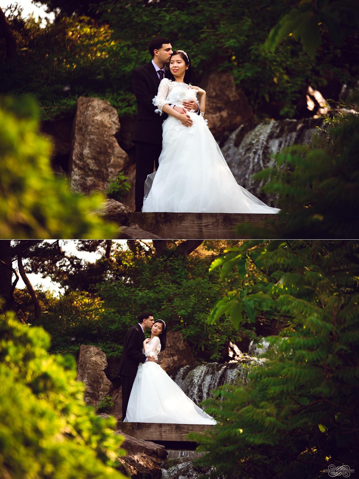 Chicago botanic gardens bridal session fine art photography_0014.jpg