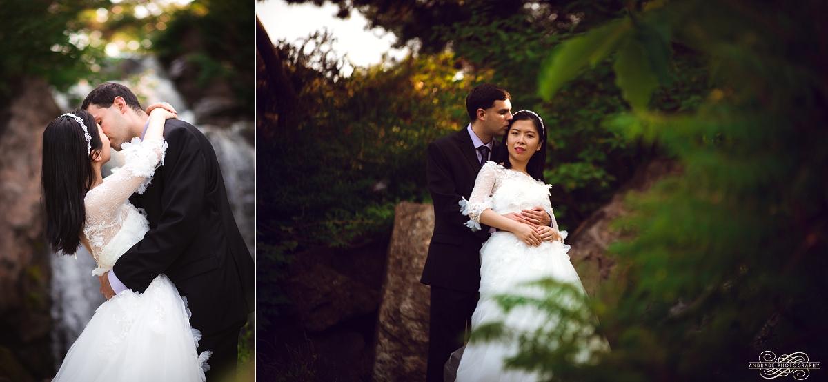 Chicago botanic gardens bridal session fine art photography_0016.jpg
