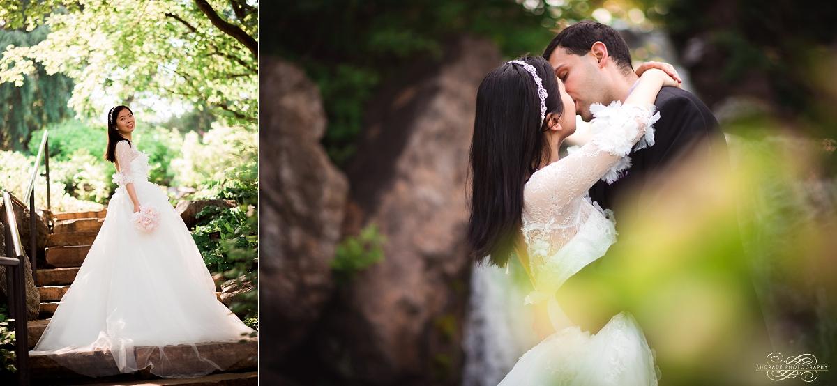 Chicago botanic gardens bridal session fine art photography_0018.jpg