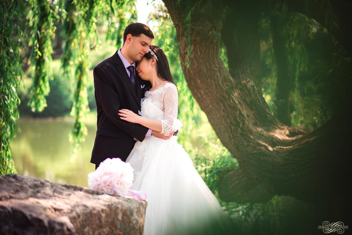Chicago botanic gardens bridal session fine art photography_0020.jpg