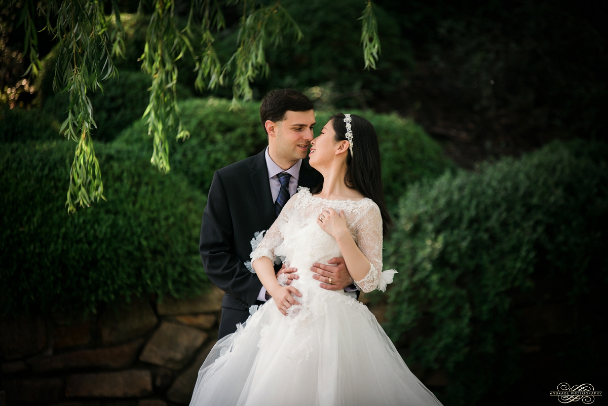 Chicago botanic gardens bridal session fine art photography_0024.jpg