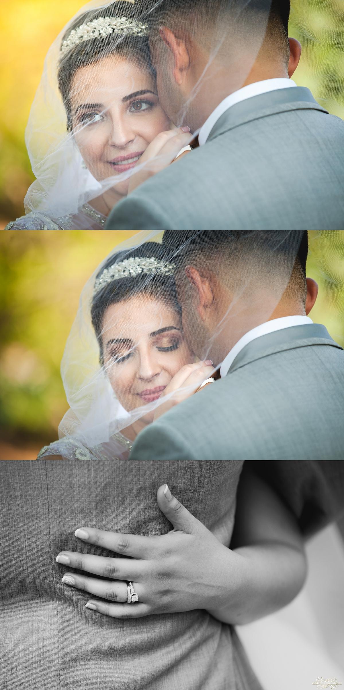 Venutis Banquet Chicago Illinois Wedding Photography 1 (1).jpg