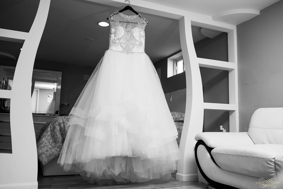 Venutis Banquet Chicago Illinois Wedding Photography 1 (5).jpg